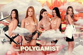 The Polygamist