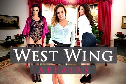 West Wing Affairs